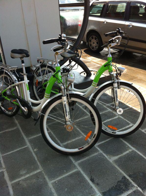 http://portodicasalvelino.it/news/img/bike_sharing_casalvelino.jpg